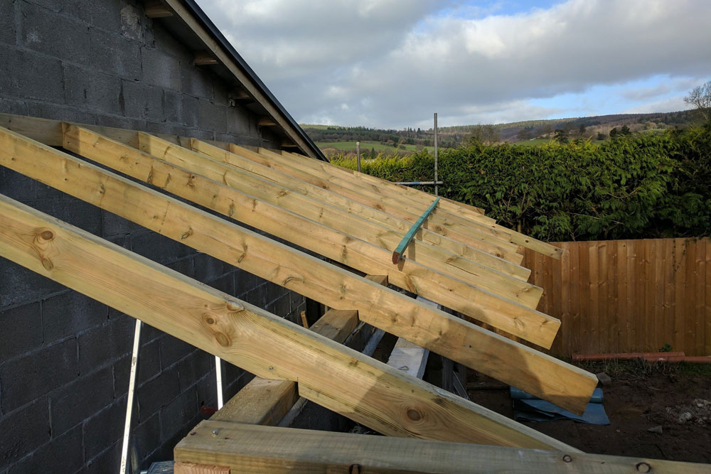 roofing-thumb.jpg