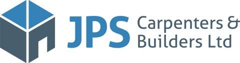 jps-c-b-logo.jpg
