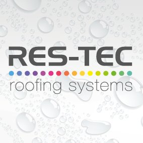 Res-tec (Roofing only).jpg