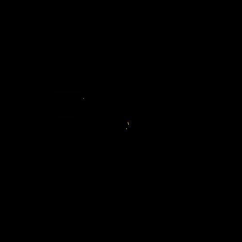 FAC3 Logo - Black.png