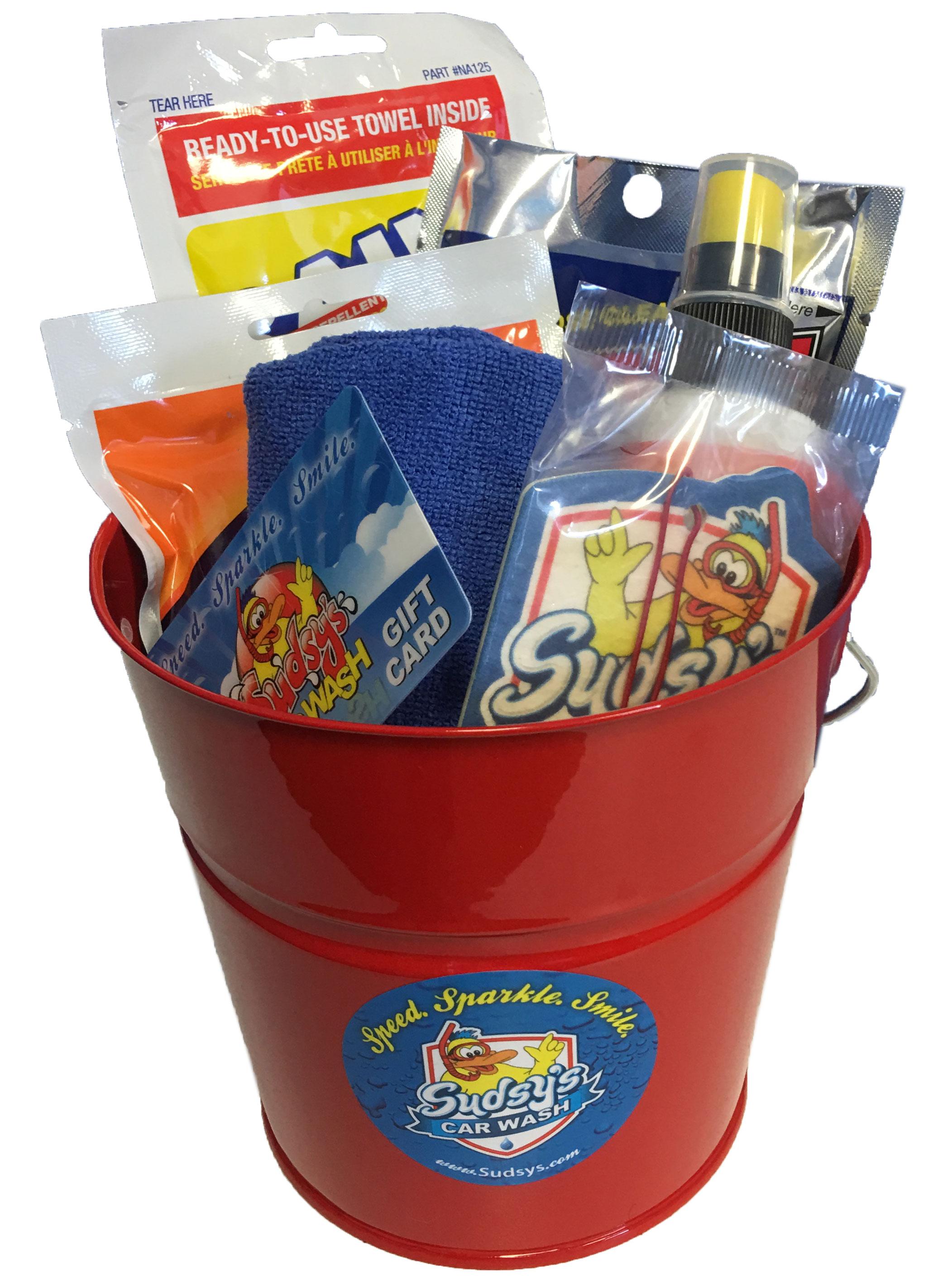 gift-bucket-unwrapped.jpg