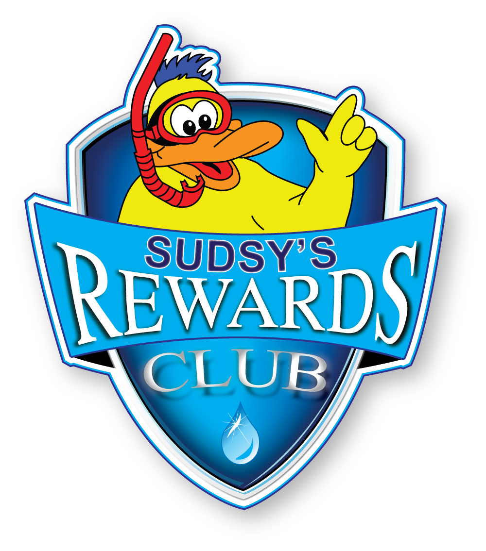 Rewards-Club-Logo-2017-08-28.jpg