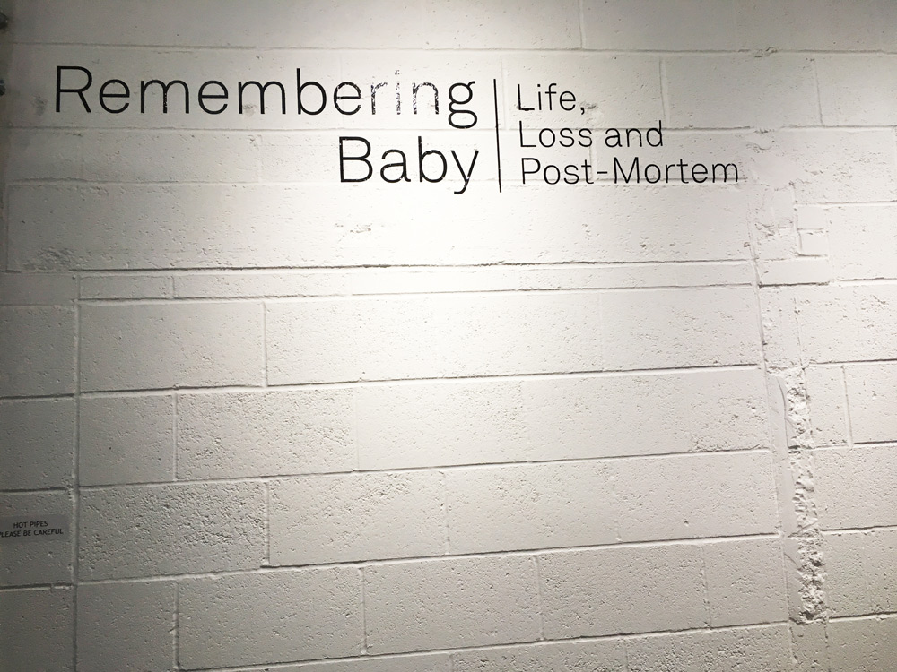 remembering-baby-gateshead_4814.JPG