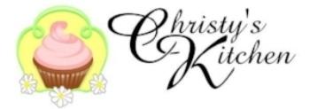 Christys Kitchen logo.jpg