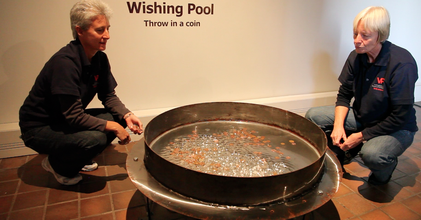 Wishing Pool with Participants.png