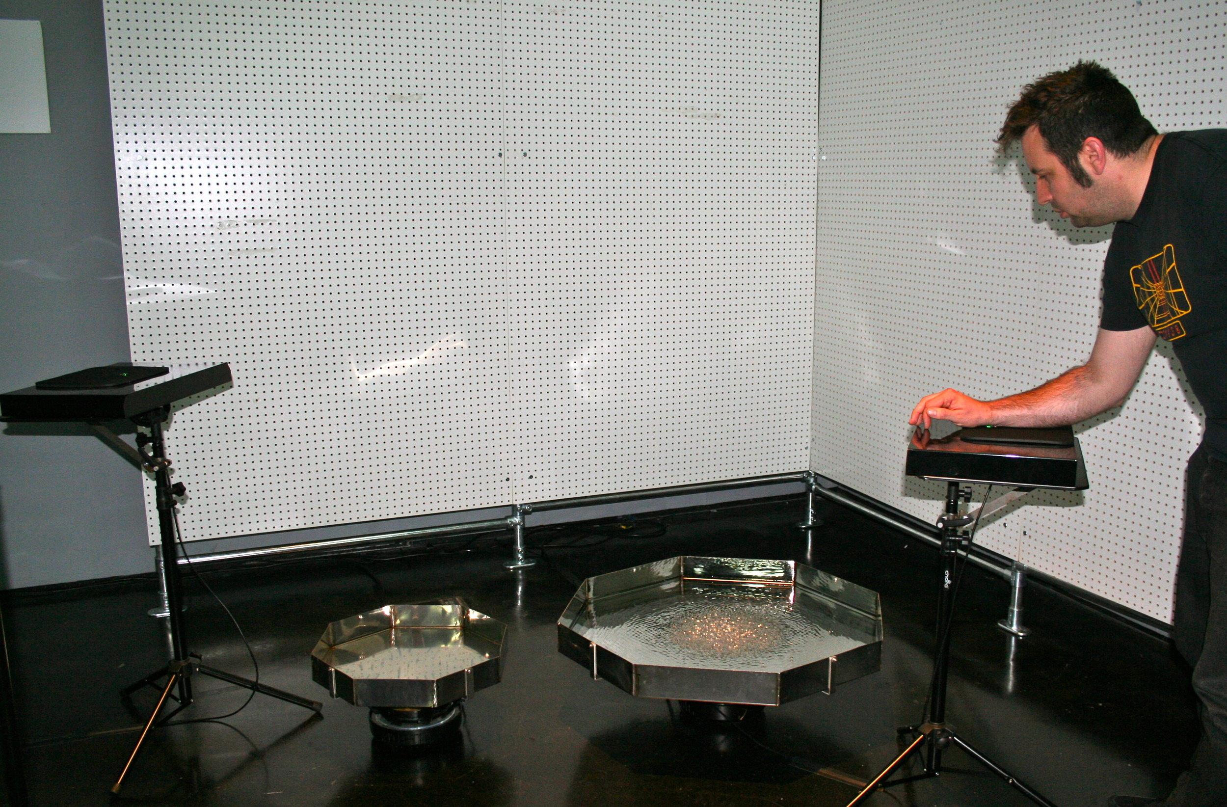 Heart Sensing Sound Fountain NM1.JPG