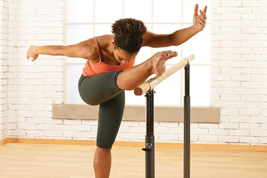 Windham-Pilates-3c-_0003_Rehab-gail-0074.png