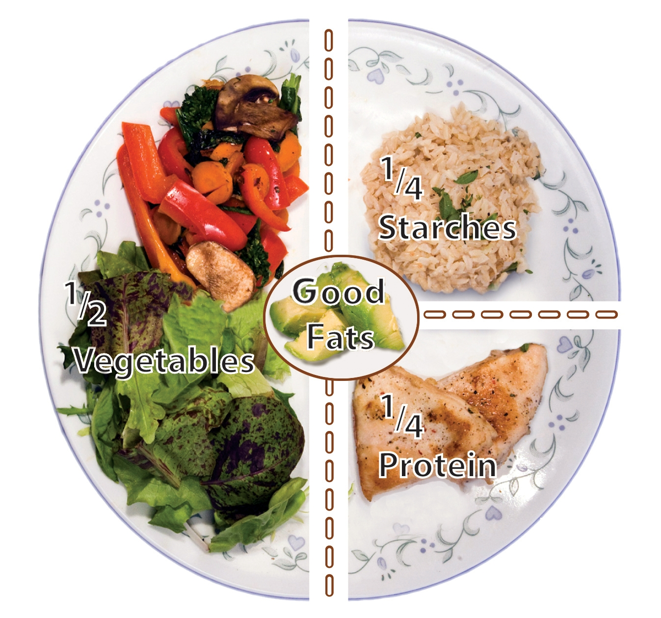dinner-plate-final-5.jpg