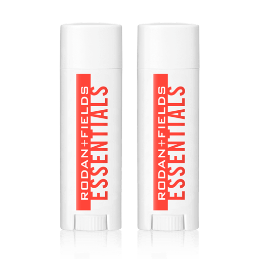 Essentials Lip Shield Broad Spectrum SPF 25