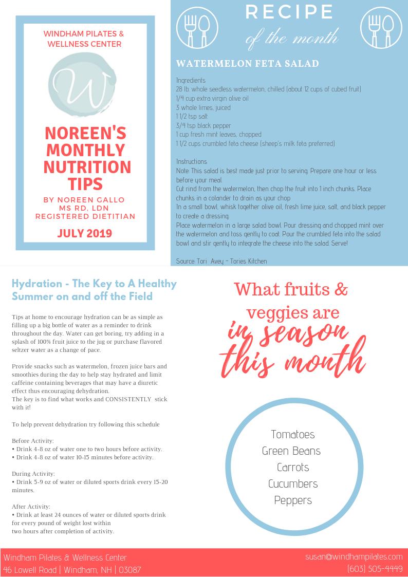 Copy of WPIL Nutrition April 2019 (3).png