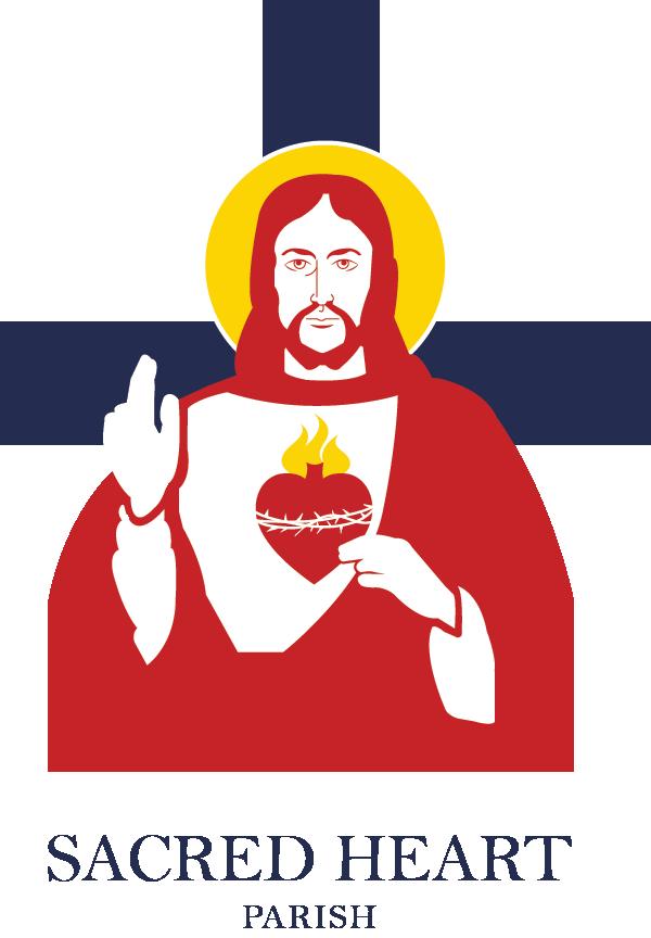 Sacred Heart Parish_Christ logo.png