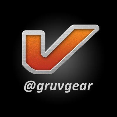 GRUV GEAR -