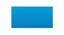 Cisco_Logo_no_TM_Core_Blue_Duotone_Gradient-RGB-e1479222092463.png
