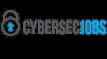 CyberSecJobs.png
