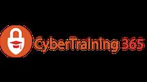 CyberTraining-365.png