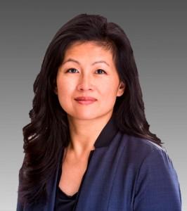 Wendy T Wu.jpg