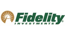 fidelity_investments.png