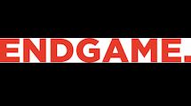 Endgame.png