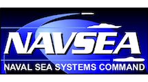 Naval Sea Systems Command.png