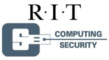 Rochester Institute of Technology.jpg