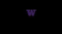 University of Washington Bothel.png