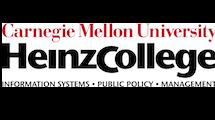 Carnergie Mellon University.png