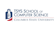 Columbus State University.png