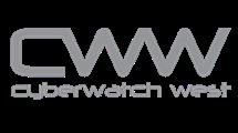 CyberWatch West Whatcom Community College.png