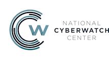 National CyberWatch Center.jpg