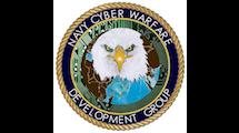 Navy Cyber Warfare Development Group.png