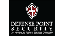 Defense Point Security.png