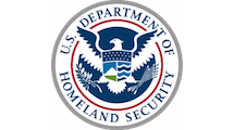 Department of Homeland and Security.png