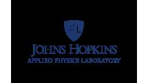 Johns Hopkins University Applied Physics Laboratory.png
