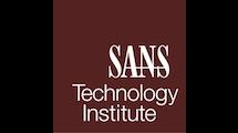 Sans Technology Institute.png