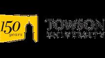 Towson University.png
