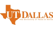 UT_Dallas.jpg