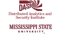 Distributed Analytics and Security Institute, Mississippi State University.png