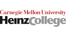 Carnegie Mellon University's Heinz College.png