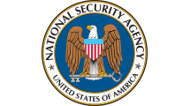 National Security Agency.png