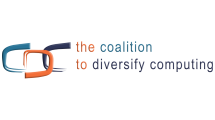 The Coalition to Diversify Computing.png