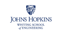 The Johns Hopkins Whiting School of Engineering.png