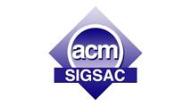 ACM-SIGSAC.jpg