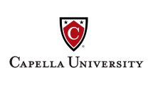 Capella University.png