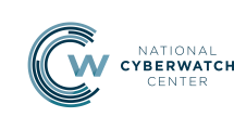NationalCyberWatchCenter.png