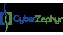 cyber-zephyr.png