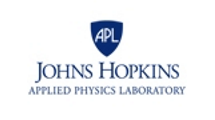 Johns Hopkins University; Applied Physics Laboratory.png