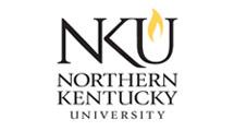 Northern Kentucky University.jpg