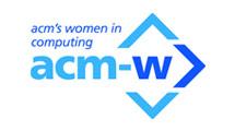 ACM-W.jpg