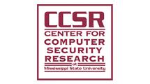CCSR at Mississippi State.jpg