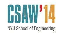 NYU School of Engineering.jpg